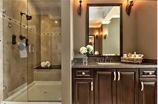 23 brown bathroom designs decorating ideas design