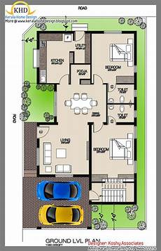 indian house floor plans house plans india google search indian house plans