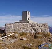 Image result for izlet site:hribi.net