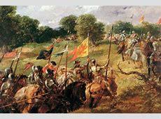 major events in the battle of gettysburg