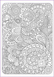 972 best colouring pages images on coloring