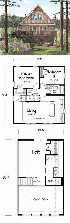 sims 2 house floor plans 1000 images about sims 2 house ideas on pinterest sims