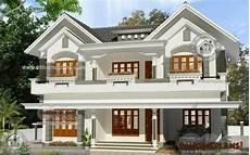 house plans kerala style kerala style house plans with cost home design elevation
