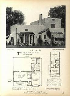 spanish colonial revival house plans 123 best spanish colonial mission revival homes images in