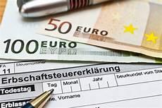 immobilien schenken statt vererben so vermeiden sie die immobilien vererben so sparen sie steuern