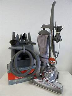 kirby vaccum kirby sentria g10 vacuum cleaner loaded with attachments