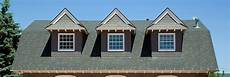 What Does Dormer by Cost Of Adding A Dormer Window Uk Refresh Renovations