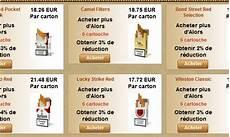 vente de tabac en ligne tabac sur l acheteur bient 244 t p 233 nalis 233