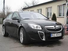 Opel Insignia Opc Phantom Line 1 Tlg 20 Zoll Opel