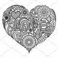 mandala coloring pages hearts 17922 10 coloring book design coloring pages coloring pages mandala coloring pages