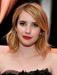 80 medium hairstyles for 2014 celebrity haircut trends pretty designs us55
