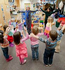 preschool kindness curriculum is now available free
