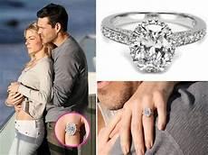 celebrity ring trends stephanie s blog