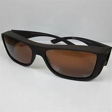 revex polarisierte 220 berbrille sonnenbrille f 252 r brillentr au