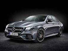mercedes e63 amg mercedes s new bmw m5 fighting amg e63 sedan is ready