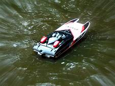 1000  Images About Rc On Pinterest Rocks Fast Boats And