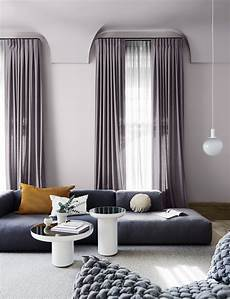 these 10 interior trends are what you ll be seeing everywhere in 2019