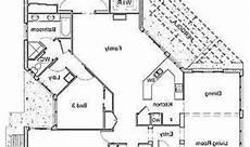 frank lloyd wright usonian house plans for sale frank lloyd wright house plans usonian house plans 88343