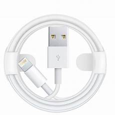 Original Lightning Charging Cable For Iphone