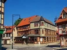 hotel schlossblick wernigerode hotel schlossblick wernigerode book your hotel with