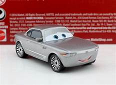 Sterling Cars 3 Pictures To Pin On Pinterest  PinsDaddy