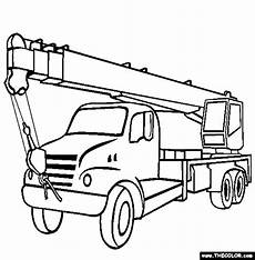 truck coloring pages 16521 14 printable pictures of semi truck free page print color craft