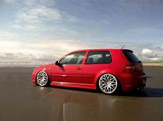 Vw In Rotiform Wheels Vw Tuning Mag Vw Golf Vw Golf