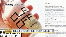 how a conversation coffee could change your clear coffee could change the coffee for your teeth
