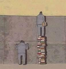 Contoh Gambar Karikatur Beserta Maknanya Ideku Unik
