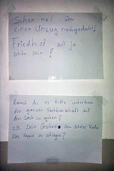 laute nachbarn was tun berliner nachbarschaft auszug aus dem allt 228 glichen