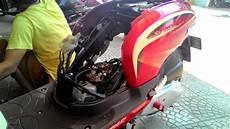 Variasi Motor Beat Injeksi by Www Variasi53 Toko Aksesoris Motor