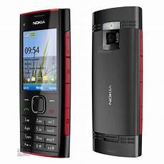 new mobile phones nokia mobile phones india mobiles price india new