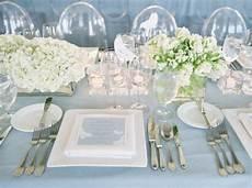 idées déco mariage decoration mariage de table