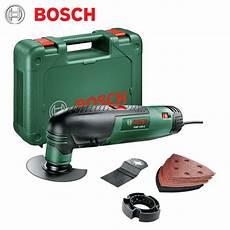 bosch pmf 190 e basic multifunction tool 0603100500