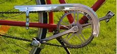 Fahrradkette Reinigen Und Richtig Pflegen Fahrradkette