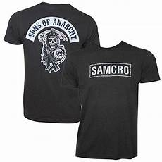 official sons of anarchy samcro shirt buy on offer