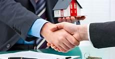 vendre un bien immobilier vendre un bien immobilier fran 231 ais quand on est expatri 233 quelle fiscalit 233