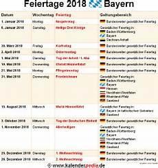 Feiertage Bayern 2019 2020 2021 Mit Druckvorlagen