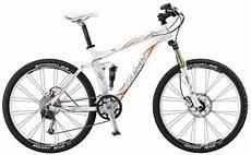 wheeler 26 quot damen mtb fully vollgefedert fahrrad shimano