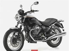 Moto Guzzi Jackal 1100 Motorcycle Road Test Review