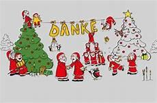 weihnachtspost llustrationen f 252 r branchen karten