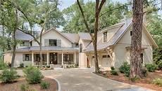 top selling house plans of 2016 hanley wood