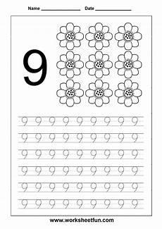 tons of printable math worksheets matematik ince motor becerileri ve okuma