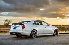 2011 cts v horsepower 2016 2020 cadillac cts v hpe1000 upgrade hennessey