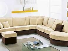 divani angolari tondi divano dalia ad angolo con penisola tonda scontato 30