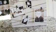 Fotocollage Auf Leinwand Selber Machen - 100 fotocollagen erstellen fotos auf leinwand selber