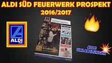 Aldi S 220 D Feuerwerk Prospekt 2016 2017 Alle Umlabelungen