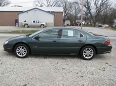 auto body repair training 2001 chrysler lhs seat position control 2000 chrysler lebaron lhs for sale in cambridge ia