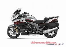 2019 bmw models add new colours equipment motorbike writer