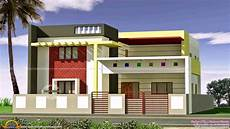 house plans in chennai individual house house plans with cost to build in tamilnadu see